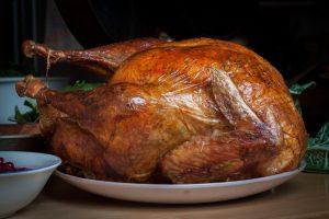 ThanksgivingTurkey-TimSackton